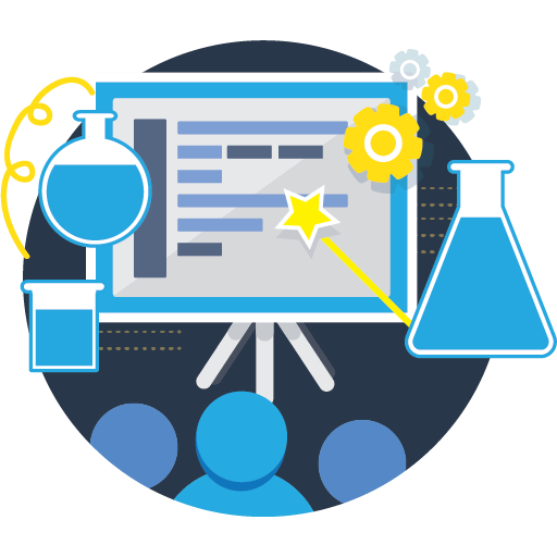 Teaching Intro Python | CodeHS