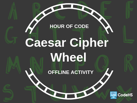 Hour of Code | CodeHS