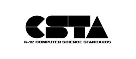 CS Teachers Association