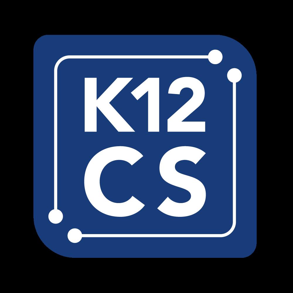 K-12 CS Framework