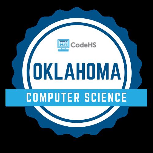 Oklahoma CS